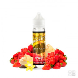 MATATA TWELVE MONKEYS 50ML