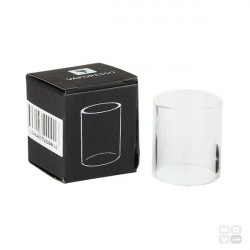 VAPORESSO NRG SE MINI PYREX REPLACEMENT 2ML