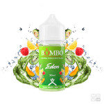 EDEN CONCENTRATE BOMBO 30ML