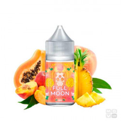 SUNRISE FULL MOON CONCENTRATE 30ML