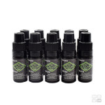PACK 10 THE CELLAR NICOKITS 10ML 50PG / 50VG 9MG