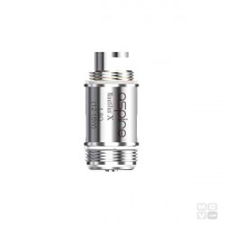 ASPIRE NAUTILUS X 1.8OHM REPLACEMENT COIL