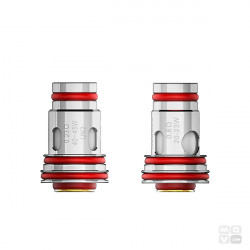 1 X AEGLOS COIL UWELL