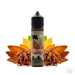 TRINCHERA CLOUD BREAD FLAVOUR 10ML
