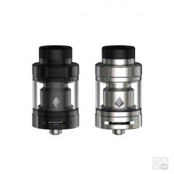 ODAN EVO ASPIRE TANK 2ML