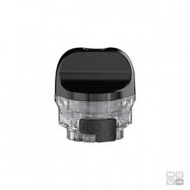 1 X CARTUCHO IPX80 RPM2 SMOK POD