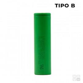 SONY VTC5A TIPO B 18650 20A