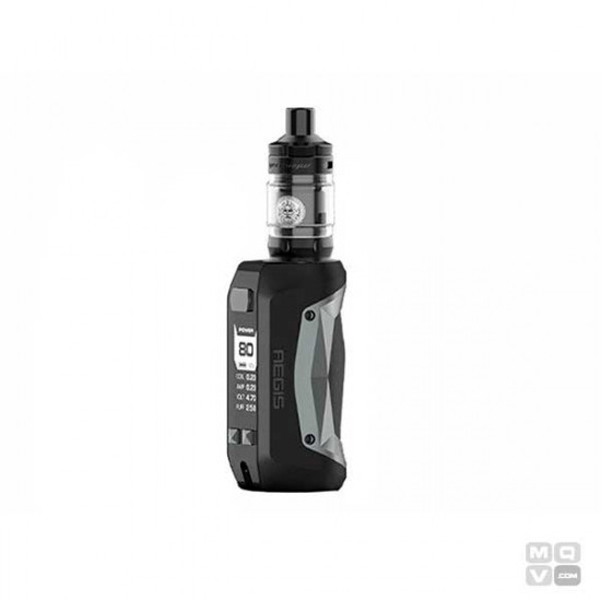 AEGIS MINI Z NANO KIT