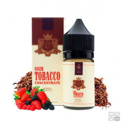 BERRIES TOBACCO SERIES OSSEM CONCENTRATE 30ML