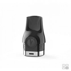 CARTUCHO UB LITE POD 2ML LOST VAPE