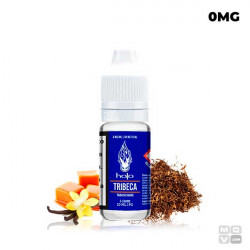 TRIBECA HALO E-LIQUIDS 10ML