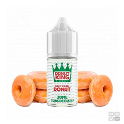 DEEP FRIED DONUT KING CONCENTRATE 30ML