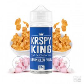KRSPY KING KINGS CREST 100ML