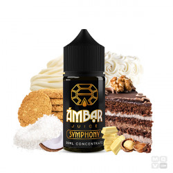 SYMPHONY AMBAR CONCENTRATE 30ML