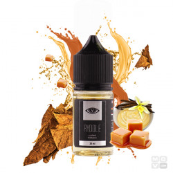 RYDDLE CONCENTRATE VISIONARY LIQUIDS 30ML