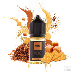 ROOKIE CONCENTRATE VISIONARY LIQUIDS 30ML