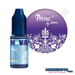 LINCOLN (PRIME 15) NOVA LIQUIDES CONCENTRATE