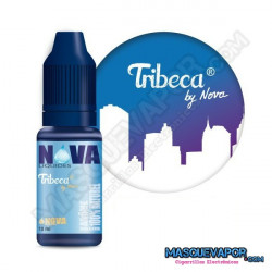 EMPIRE STATE (TRIBECA) NOVA LIQUIDES CONCENTRATE