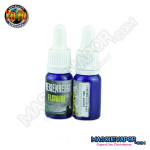 COOLER (KOOLADA) (HB) 10ML