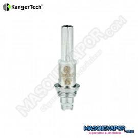 Kanger VOCC - T Coil - 1 X Coil Pack