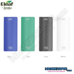 ISTICK TC60 BATTERY COVER