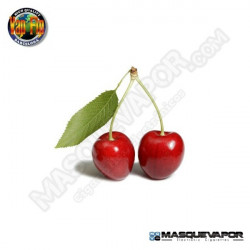 KOJAK CHERRY CONCENTRATE VAP FIP